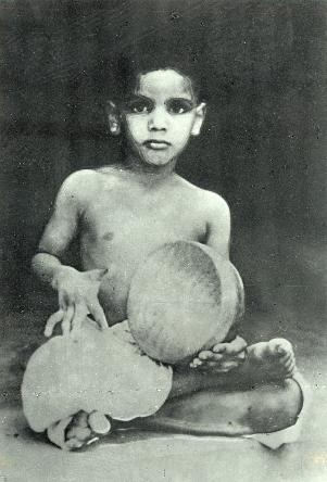 Learn to play dholak books on cd