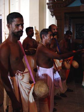 panchavadyam instruments - photo #36